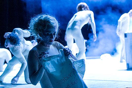 Schauspiel | Katharina Abt